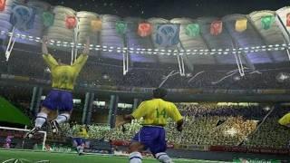 EA Sports 2002 FIFA World Cup Full OST (5 Tracks) | Full HD | 1080p