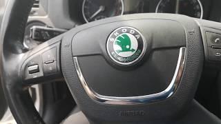 Auta z Niemiec Okazje od Niemca spod domu Diesel i kosiarka