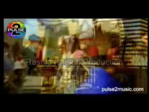 daikondi channel 2010 ۩๑H ۩۞۩ S๑۩...