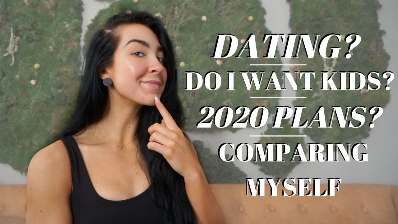 dating asian dating