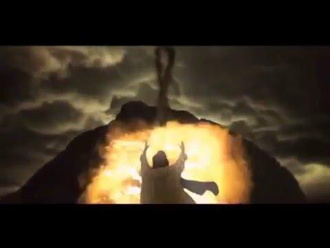 ELIAS EL PROFETA DE FUEGO from YouTube · Duration:  1 minutes 52 seconds