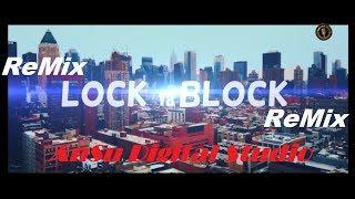 Lock Ya Block (Full ReMix Song) | Vijay Varma, Frishta Sana | Latest Haryanvi ReMix Song 2019 |