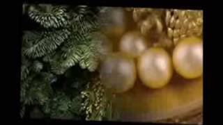 Cho quên thú đau thương (Main Dans La Main )- Bằng Kiều - Nhật Trung - Trần Thu Hà