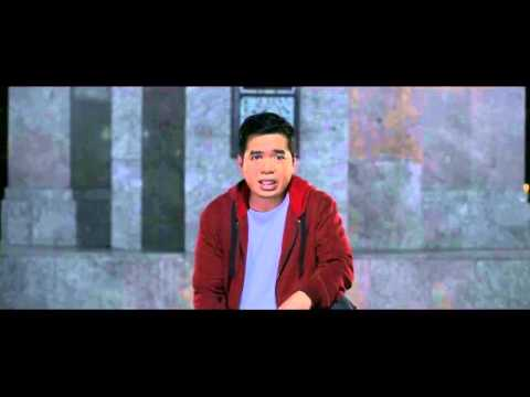 Hindi Pa Tapos - Gloc 9 ft. Denise Barbacena(Official Music Video)