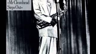 Eddie Cleanhead Vinson - Alimony Blues