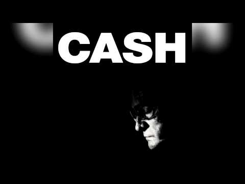 Johnny Cash - Hurt [1080p HQ | Best Audio Quality]