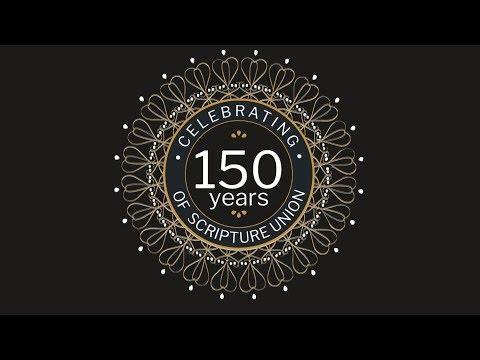 150 Anniversary Service