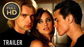 PLAYING WITH FIRE 2008  Full Movie Trailer  Full HD  1080p