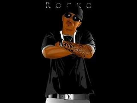Rocko - Umma do me
