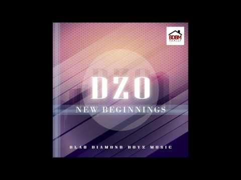 Dzo - Lost Souls (729 Deeper Mix)
