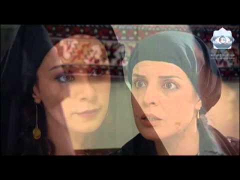 مسلسل اهل الراية 2 الحلقة 13 كاملة HD