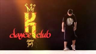 K-DANCE .Научиться танцевать в Екатеринбурге