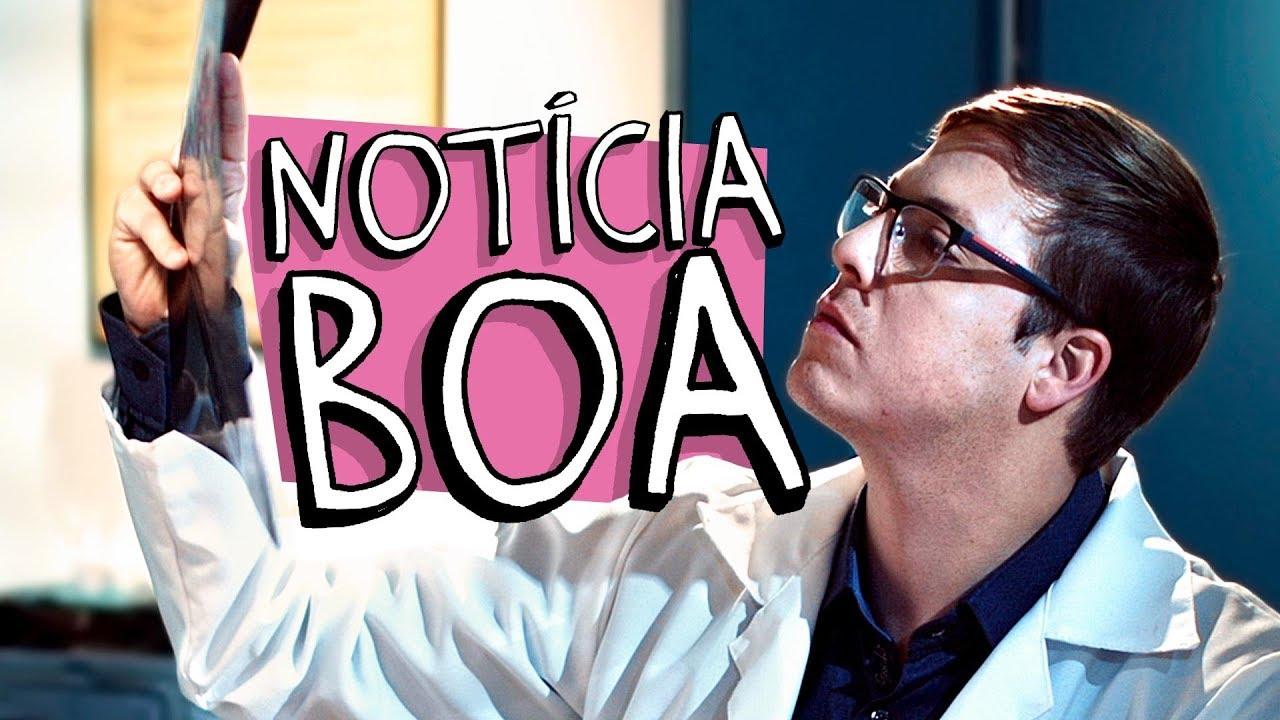 notcia-boa