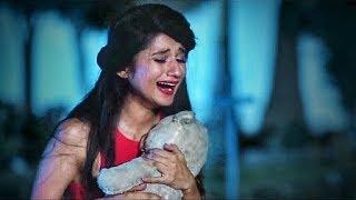 Sun Soniye Sun Dildar Full Song | Emotional Love Story