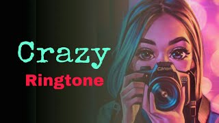 Top 5 Crazy English Ringtone 2020 || crazy ringtone || inshot music