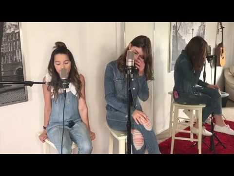 Annie Leblanc's Cover Of Mean By Taylor Swift