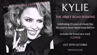Kylie Minogue - Better The Devil You Know (WAV, DR8)