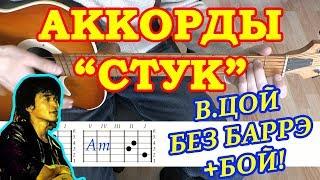 """видео аккорды и табы группы """"Слезы"""""""
