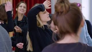Get in touch: So läuft die Erzieherausbildung in der modernen #FachschuleHerbrechtingen ab