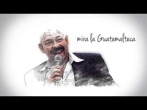 PRECIOSA - Malacates ft Oscar D´León  -lyric video