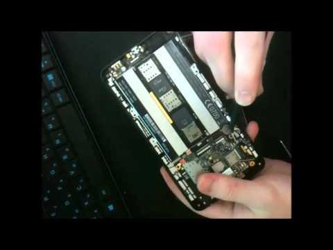 2 апр 2016. Компания asus за минувший год сосредоточилась на линейке смартфонов zenfone 2. Топовая модель оснащена 5,5-дюймовым full hd ips-экраном и выполнена в фирменном стиле zen. Корпус zenfone 2 отличается узором из концентрических окружностей, боковыми гранями толщиной.
