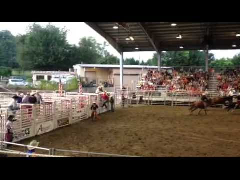 Cumming GA Rodeo Championship thumbnail