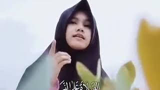 Download AS-SHOLAATU 'ALAN NABI VERSI JIHARKA by NENG RIFA SITI ROHMAH