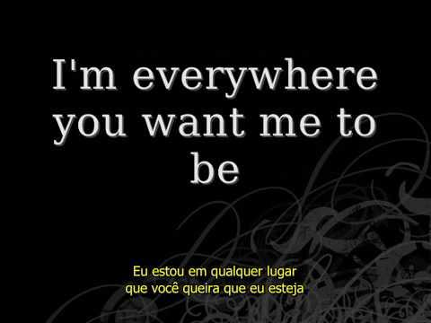 Skillet - The Last Night - Legendado Português Brasil