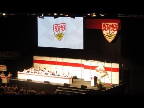 pro-altes-vfb-wappen-mitgliederversammlung-2013-vfb-stuttgart-1893-ev