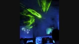Minimal Trance - Pascal Feos - Brooklyn Style Alki