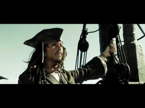 2016  EPIC Music MIX - Pirates of the Caribbean