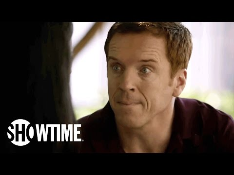 Homeland | 'It's Been Impossible' Official Clip | Season 2 Episode 8