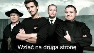 Zakopower- Boso (Polskie Napisy)