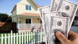 Refinance Loan Rancho Cucamonga | Click for Best Rates | Home Refinance Rancho Cucamonga