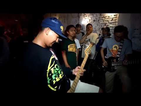 BmPx at Hountenhand Malang Jawa Timur