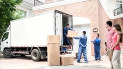 Primary Moving & Storage: Experienced Team of Local Movers, Long Distance Movers in Hickory NC