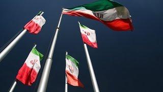 بم التزمت ايران للوصول إلى مرحلة رفع العقوبات؟