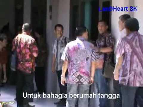 Salinan dari Tercapai - Rhoma Irama ft Elvy Sukaesih