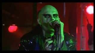 Umbra Et Imago -- Goth Music - (5/16) - [Die Welt Brennt Live Concert DVD]