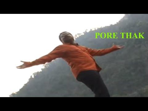 PORE THAK | Subhankar | Best Of Bengali Songs