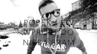 POPEK / EW - WPROST DO NIEBA BRAM - EW instrumental