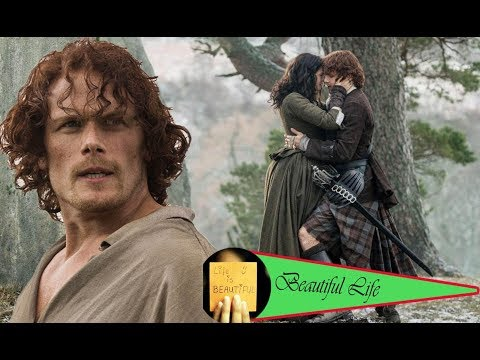 Frustrated Outlander Season 5 Fans Officially Stopped Streaming From Today