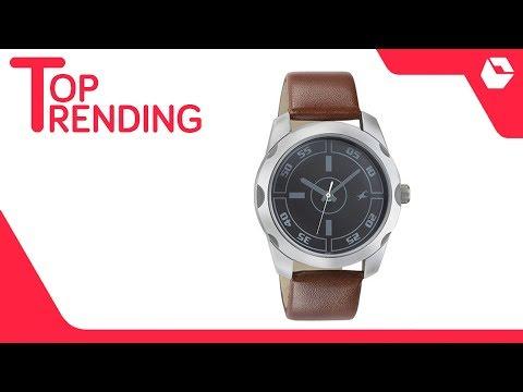 Speed Time Men's Watch | Best Selling