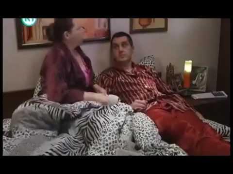 девушка познакомится совместнои мастурбации