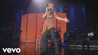 Anastacia - Welcome To My Truth @ www.OfficialVideos.Net
