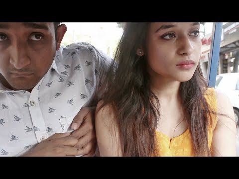 sri lankan girl cheat in bus Saradama