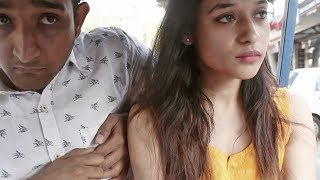 vuclip sri lankan girl cheat in bus Saradama