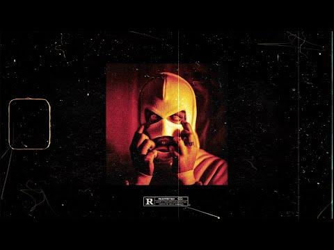 [FREE] Drill Type Beat – ''MOB'' | Dark Trap Beat 2020