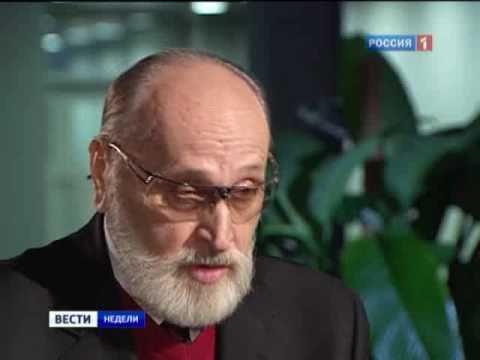 Юрий Власов Олимпийский чемпион 1960 Юбилей 75