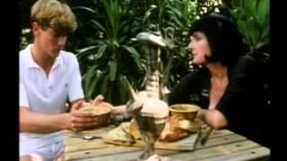 """Video The Everlasting secret family """" Australian Classic on masonic hidden power download MP3, 3GP, MP4, WEBM, AVI, FLV September 2017"""